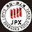 JPX 東証一部上場 証券コード 4792 株主:山田コンサルティンググループ株式会社(100%)