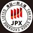 JPX 東証JASDAQ上場 証券コード 4792 株主:山田コンサルティンググループ株式会社(100%)